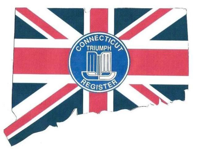 CTR-CT-Union Jack