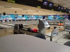 Bowl 33