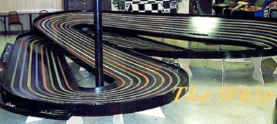 CTR slotcars 5