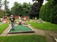 CTR Golf 2018 1
