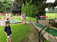CTR Golf 2018 2