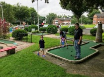 ctr golf 2018 6