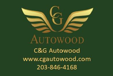 CTR CG Autowood