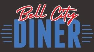 Bell City Diner 2A