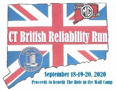 CT British Reliability Run 2-jpeg